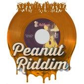 Peanut Riddim by Salaam Remi