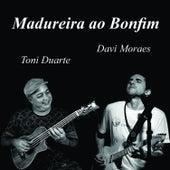 Madureira ao Bonfim de Toni Duarte e Davi Moraes