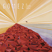 A New Tide by Gomez