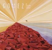 A New Tide fra Gomez