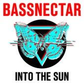 Into the Sun von Bassnectar