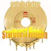 Starburst Riddim de Salaam Remi