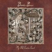 My Old, Familiar Friend by Brendan Benson