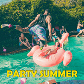 Party Summer de Various Artists