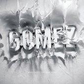 Whatever's On Your Mind de Gomez