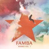 Wishes Vol. 1 van Famba