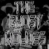 Let's Go To Mars b/w Last Man de The Ghost Wolves