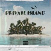 Private Island de LowLifeZil