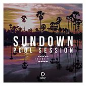Sundown Pool Session, Vol. 13 by Various Artists