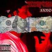 Money Talk de Samo