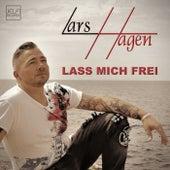 Lass mich frei by Lars Hagen