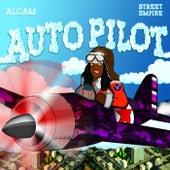 Auto Pilot by Alcam