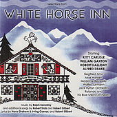 White Horse Inn von Various Artists