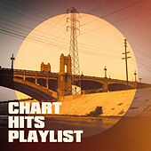 Chart Hits Playlist by Billboard Top 100 Hits, 90s Unforgettable Hits, Best of 90s Hits