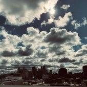 SkyWalking by Dj Flipz