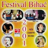 Bihac Festival 2001 (Live) de Dragana