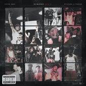#'s (feat. Stunna 4 Vegas) [Remix] de Yung Mal