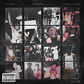 #'s (feat. Stunna 4 Vegas) [Remix] by Yung Mal