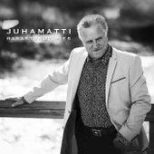 Rakastunut mies by Juhamatti
