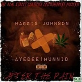 After The Pain by Haggis Johnson