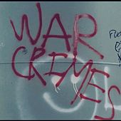 War Crimes de Molecule