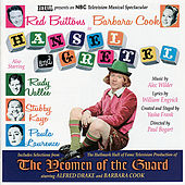 Hansel and Gretel / The Yeomen of the Guard von Various Artists
