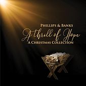A Thrill of Hope by Phillips
