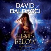 The Stars Below - Vega Jane, Book 4 (Unabridged) von David Baldacci