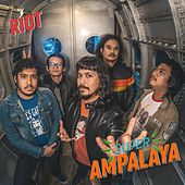 Super Ampalaya by Riot