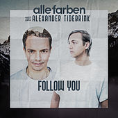 Follow You de Alle Farben