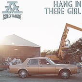 Hang In There Girl by Ashley McBryde
