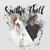Goliath di Smith & Thell