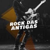 Rock das Antigas de Various Artists