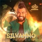 Volume 24 by Silvanno Salles
