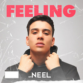 Feeling by Nelson (Soca)