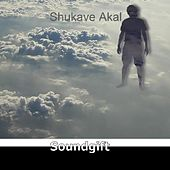 Soundgift by Shukave Akal