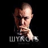 The Best Hits de Шyngys