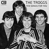 Ten songs for you de The Troggs