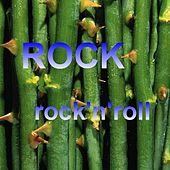 Rock - Rock n Roll by Various Artists