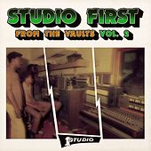 Studio First: From the Vaults, Vol. 2 von Various Artists