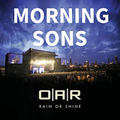 Morning Sons by O.A.R.