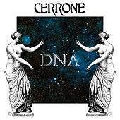 DNA by Cerrone