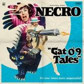 Gat O' 9 Tales von Necro