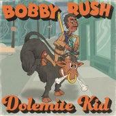 Dolemite Kid de Bobby Rush