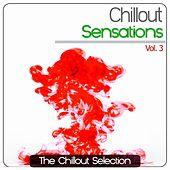Chillout Sensations, Vol. 3 by Various Artists
