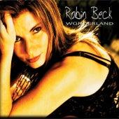 Wonderland by Robin Beck