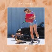 Bad Girls by NoMBe