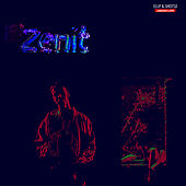 Zenit de ELLE & SHOTTA