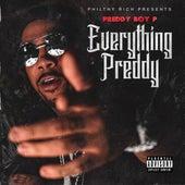 Everything Preddy von Preddy Boy P