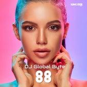 88 (King Size Mix) by DJ Global Byte